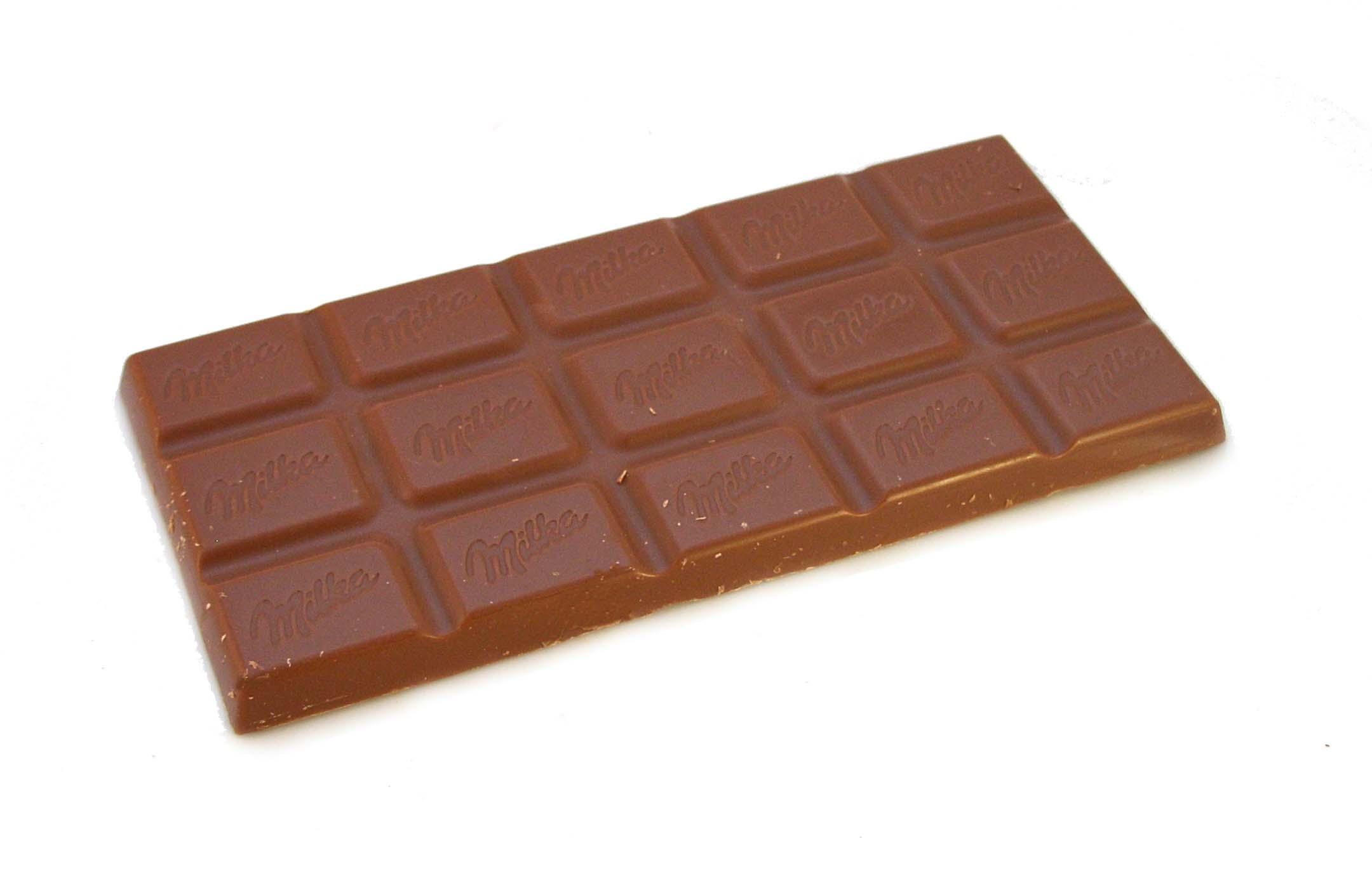 Sysprofile Schokolade Hardware Amp Reviews Seite 4